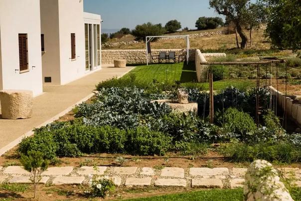 Luxury Villa Ragusa (14).webp