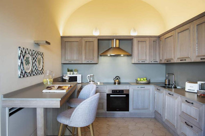 luxury villa sorrento (12).jpg