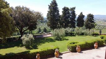 Villa Certaldo (22).jpg