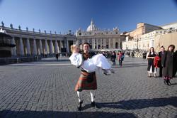 Wedding in Rome (11)