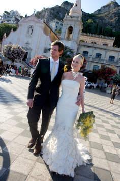 Wedding Sicily (39).jpg