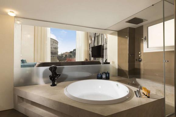 Suite in Rome (5).jpg