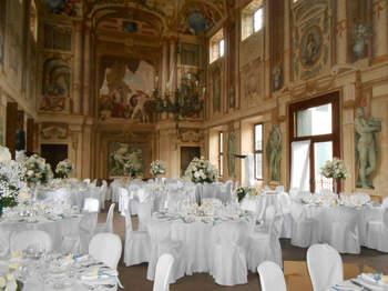 Venetian Villa (7).jpg