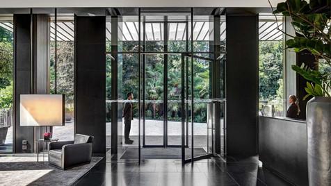 Milan Hotel (1).jpg