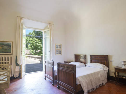 Villa Tuscany (31).jpg