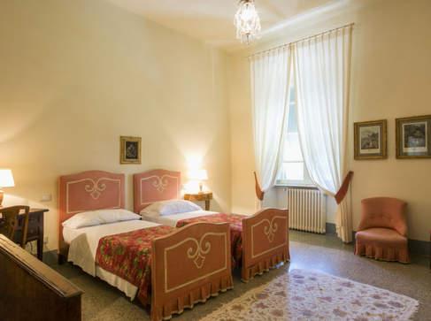 Villa Tuscany (9).jpg