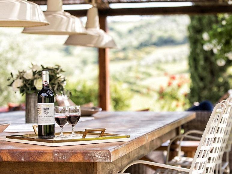 A Tuscan Boutique wedding.jpg