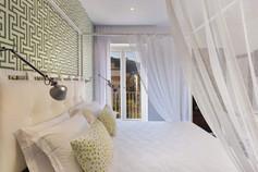 4 bedroom apartment sorrento (9).jpg