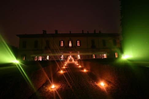 Villa Tava (4).jpg