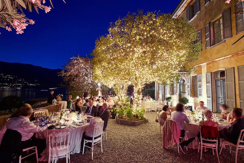 Wedding Lake Como (36).jpg