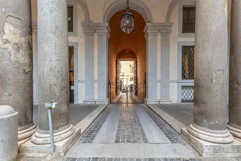 Rome Palace (14).jpg
