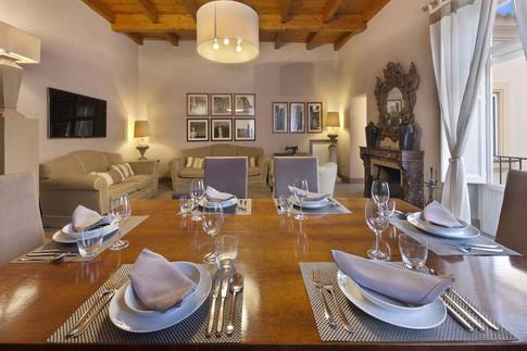 apartment in sorrento (1).jpg