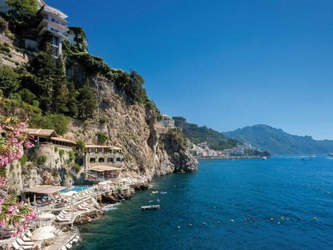 Amalfi (2).jpg
