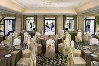 Luxury Venice Wedding (6).jpg