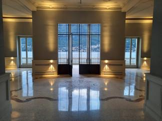 Villa Lake Como (15).jpg