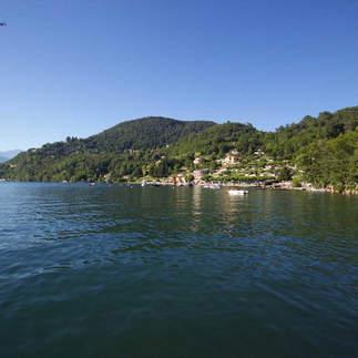 Lake Orta (3).jpg