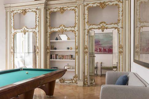 Rome Apartment (2).jpg