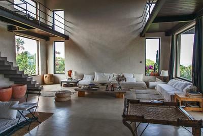 Contemporary Sicily Villa  (11).jpg