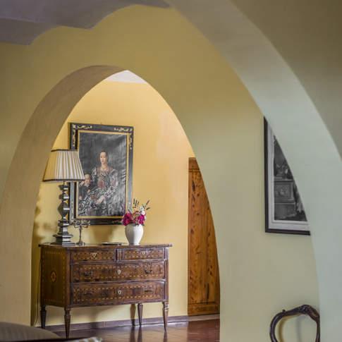 Villa In Montaione (2).JPG