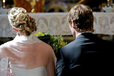 Wedding Sicily (19).jpg