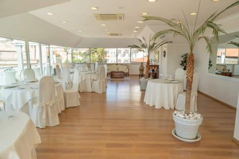sorrento wedding hotel (21).jpg