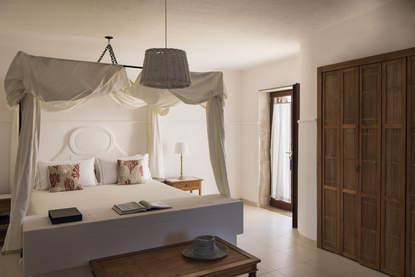 Apulian Dream (10).jpg