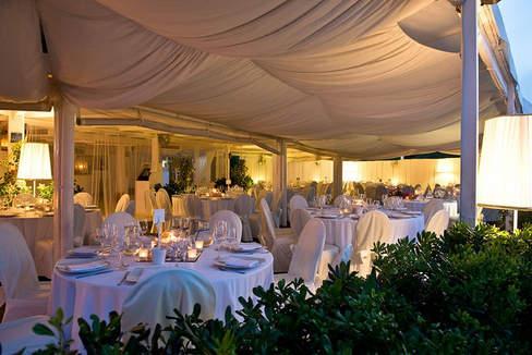 masseria wedding