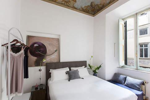 Rome Apartment (36).jpg