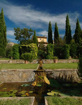 Tuscan B&B (5).jpg