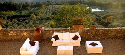villa monte (12).jpg