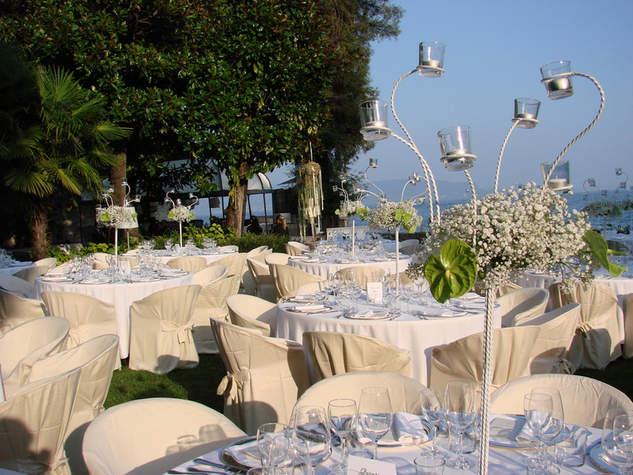 Lake Gada Wedding 4449b (7).jpg