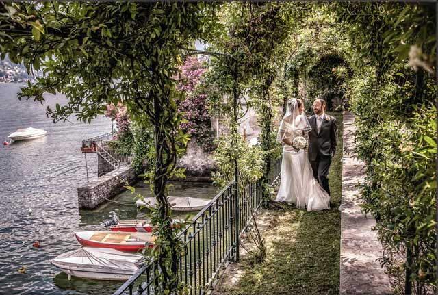 Wedding Lake Como (37).jpg