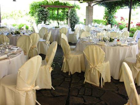 Venetian Island Wedding (7).jpg