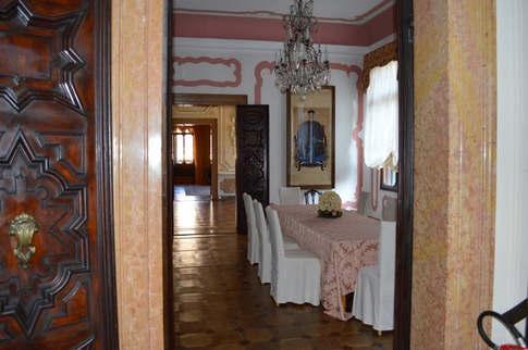 Palazzo Venice (15).jpg
