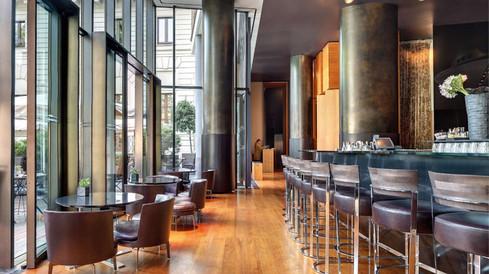 Milan Hotel (7).jpg