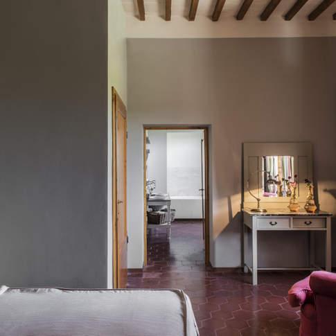 Villa In Montaione (23).JPG