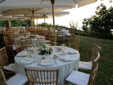 country chic campania (15).jpg