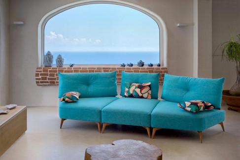 luxury villa amalfi coast (15).jpg