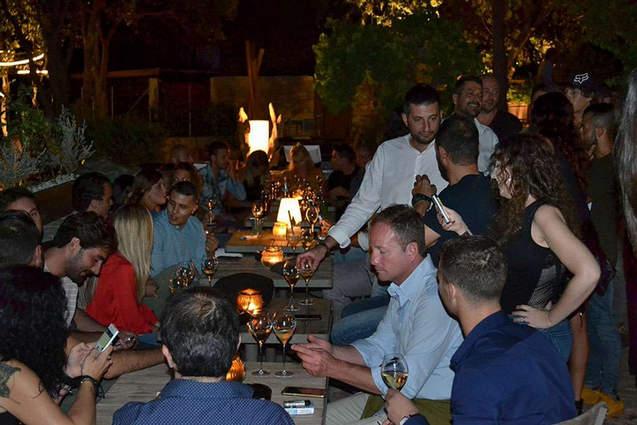 Wine Bar Porto Cervo (1).jpg
