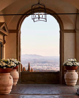 Hotel Florence (8).jpg