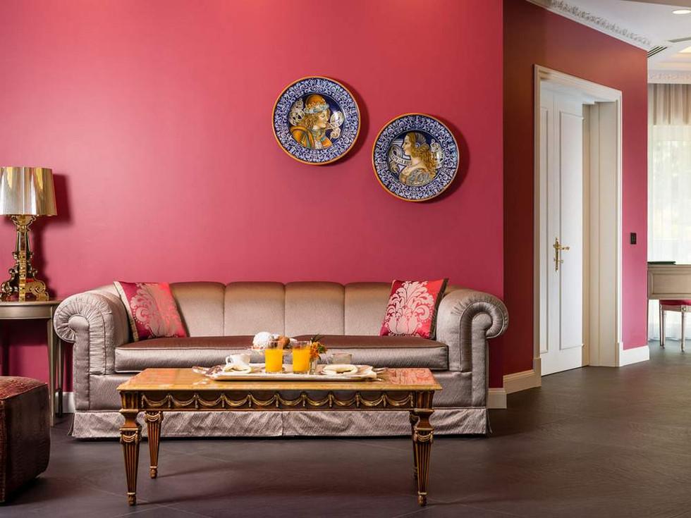 suite-belvedere04-gallery.jpg