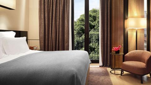 Milan Hotel (10).jpg