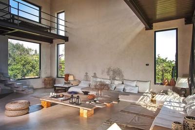 Contemporary Sicily Villa  (6).jpg