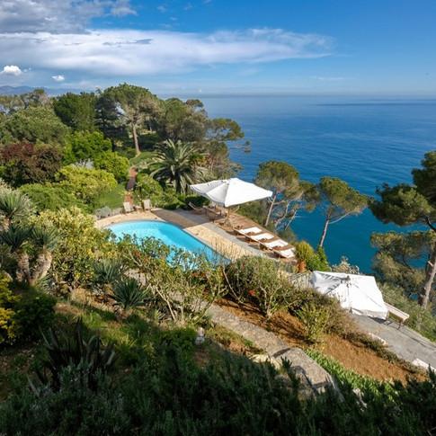 Portofino Luxury Villa (33).jpg