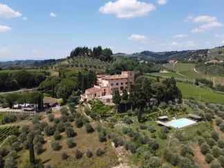 Villa Certaldo (10).jpg