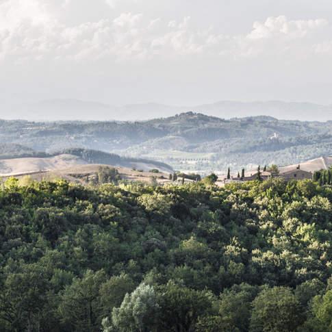 Villa In Montaione (41).JPG