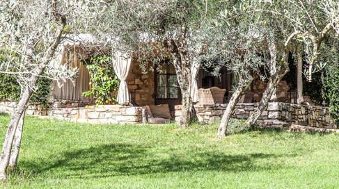 Greve In Chianti Villa (3).jpg