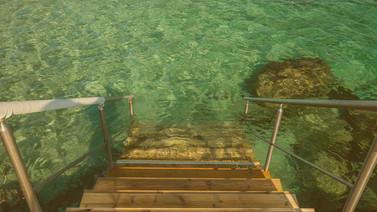 Puglia lido4.jpg