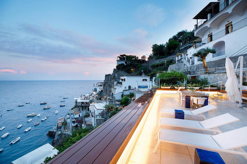 Luxury Villa Praiano.jpg