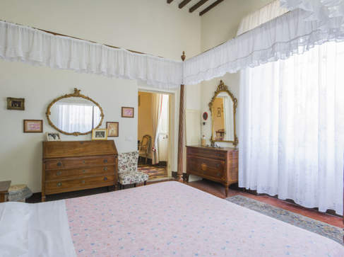 Villa Tuscany (19).jpg